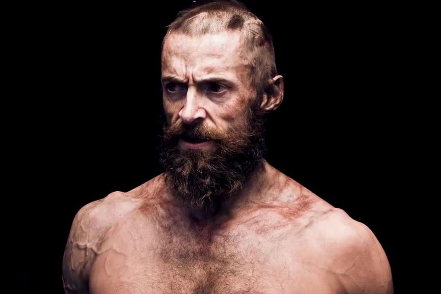 Photo of Hollywood Actor Hugh Jackman to play Apostle Paul in new Christian Film