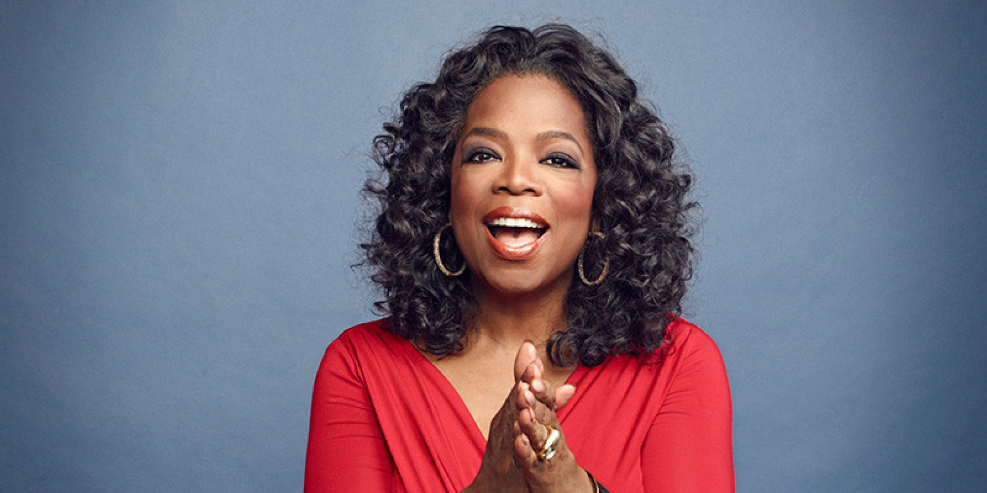 Photo of Oprah buys 10% of Weight Watchers, Makes 60 Million Dollars