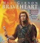 #10 Brave Heart (1995)