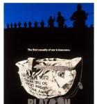 Top 20 War Movies