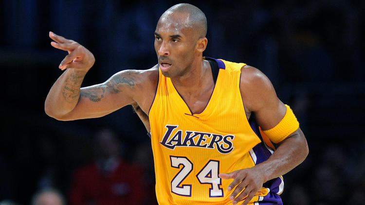Photo of Kobe Bryant Announces Retirement After This Season