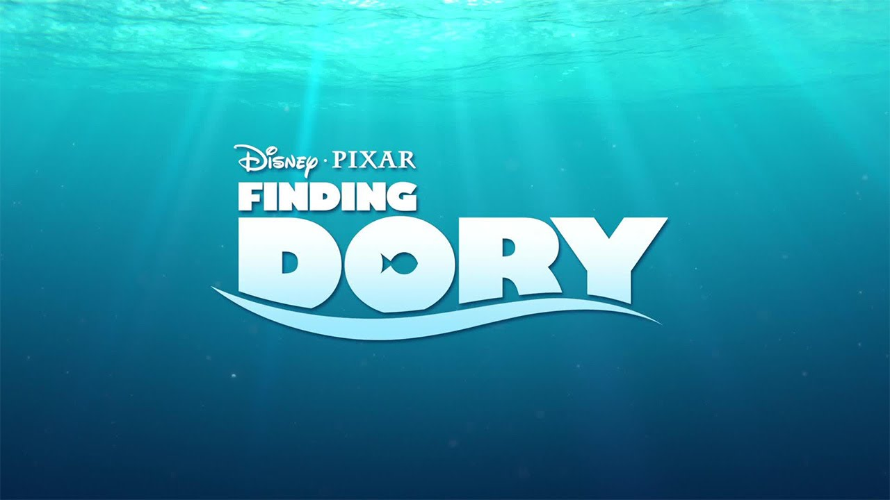 """Photo of Trailer for """"Finding Dory"""" Officially Released"""