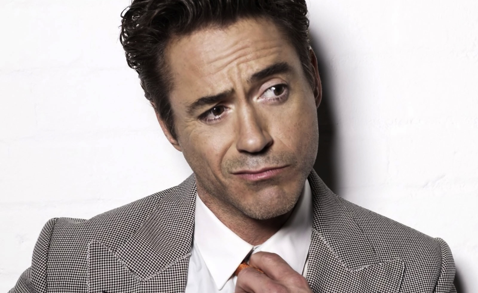 Photo of California Governor pardons Robert Downey Jr.
