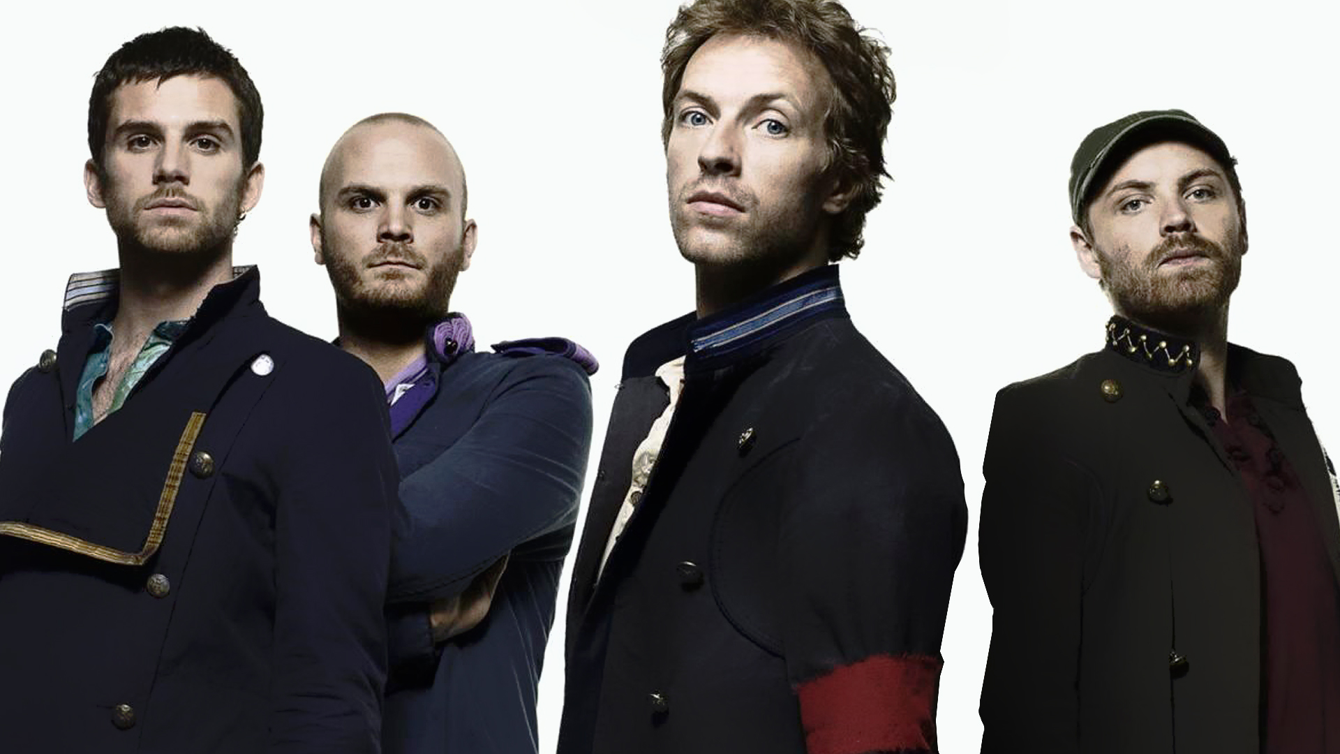 Photo of Coldplay to perform at Super Bowl 50
