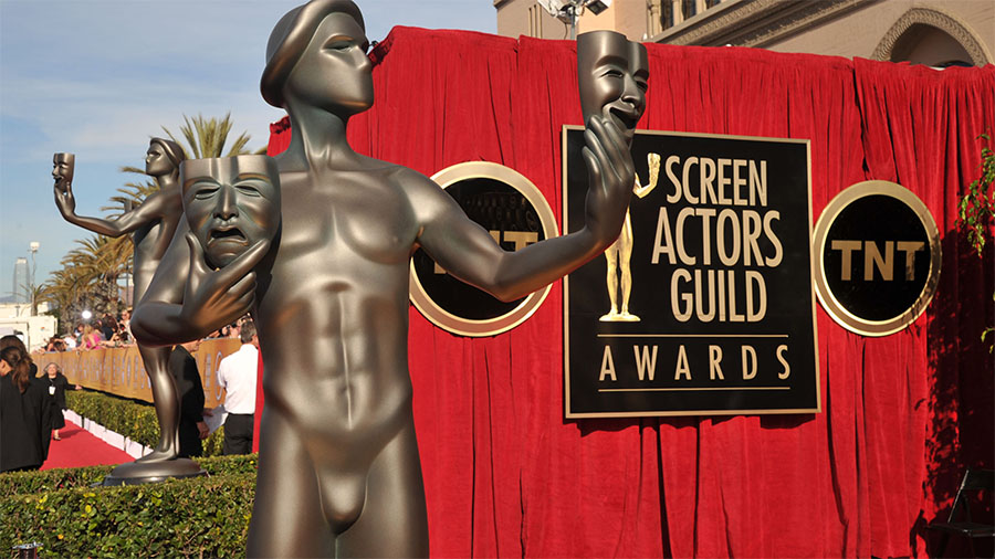 Photo of SAG Awards Noms Surprise and Shock