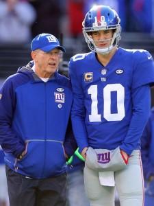 635875106597031872-USP-NFL-Philadelphia-Eagles-at-New-York-Giants-001