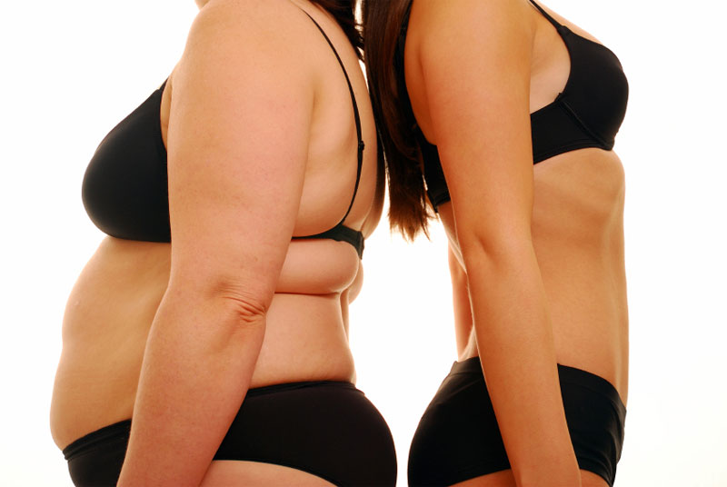 Tips-to-Lose-weight