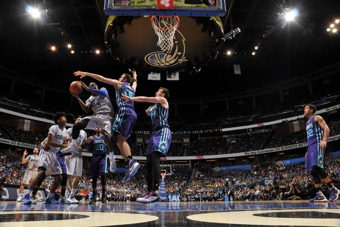 Photo of Magic Once Again Let Go Of Needed Win