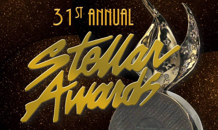 Photo of 31st Annual Stellar Awards A Must See On March 6th
