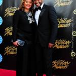 Stellar Awards 2016 Red Carpet Photos