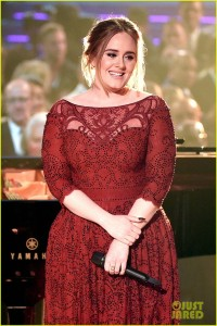 adele-performs-all-i-ask-at-grammys-2016-03