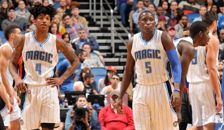 Photo of Orlando Magic Discover No Defense = No Wins