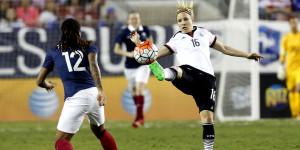 Foot-feminin-She-Believes-Cup-la-France-battue-par-l-Allemagne