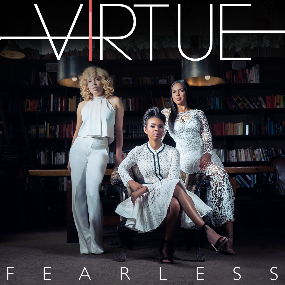 Photo of Music Review: Virtue Is Back!