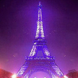 300_eiffel_tower_purple_042216