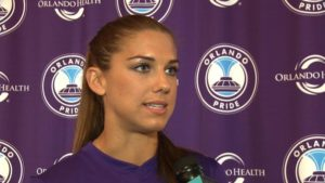 os-alex-morgan-at-orlando-pride-media-day-20160414