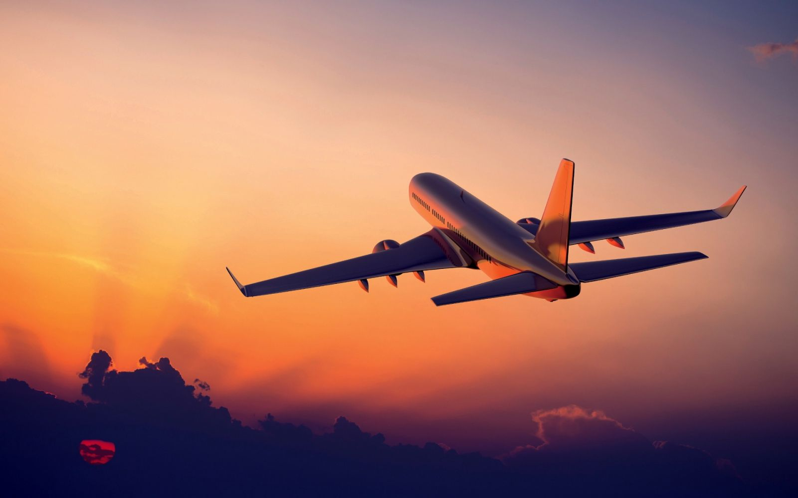 Photo of 15 Flight Hacks you can use for Ridiculously Cheap Bookings Today