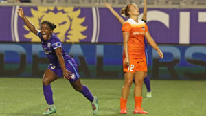 os-orlando-pride-vs-houston-dash-20160623-014