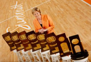 pat_summitt_with_8_trophies_-_credit_-_patrick_murphy-racey_0b7e98d1a10a737f9958a1ce54ec1d72.nbcnews-ux-2880-1000