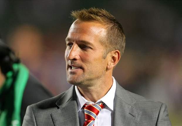 Photo of Orlando City Hires Jason Kreis As New Head Coach