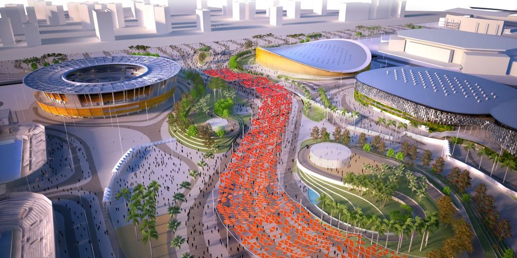 Americas_Sports_Olympics_Rio2016_3-1062x531