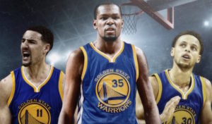 Kevin-Durant-Golden-State-Warriors-