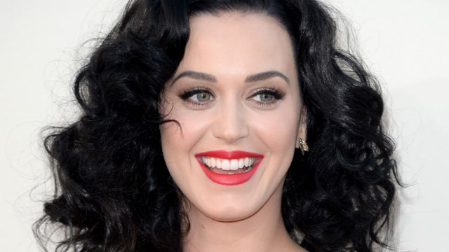 Photo of Katy Perry is the Queen of Twitter