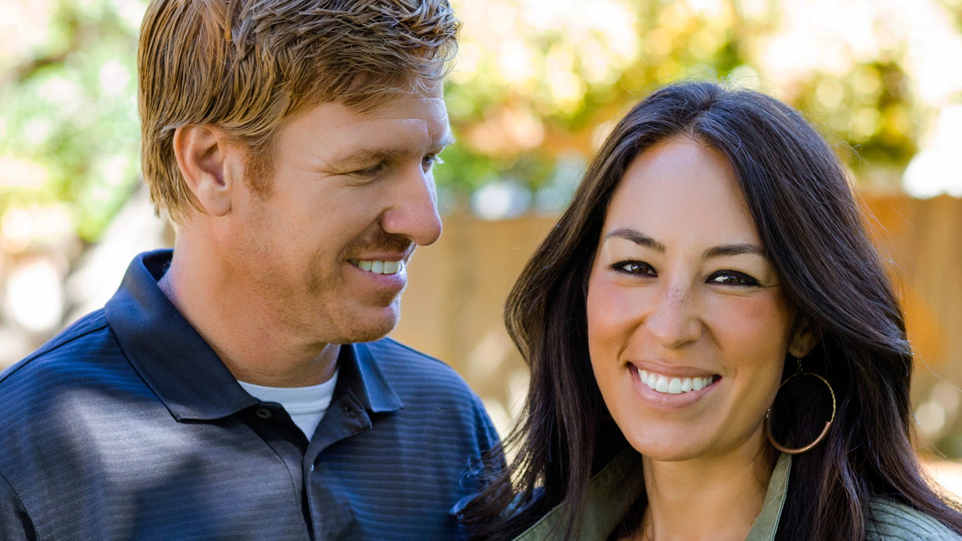 Photo of The Untold Truth of Fixer Upper