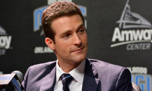 rob_hennigan_press_conference_2016