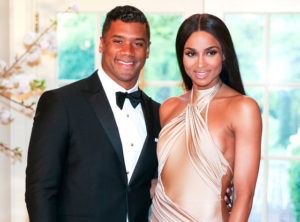 rs_560x415-150428182731-1024.Russell-Wilson-Ciara-Harris-White-House.ms.042815_copy