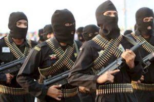 terrorist-in-syria