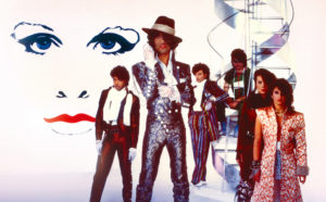 the-revolution-announce-reunion-shows-at-first-avenue-w-special-guests-andre-cymone-dez-dickerson
