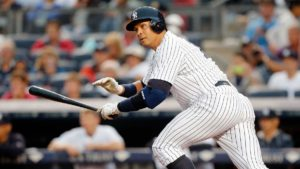 062015-MLB-Alex-Rodriguez-LN-PI.vresize.1200.675.high.82