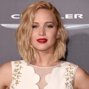 29-jennifer-lawrence.w529.h529