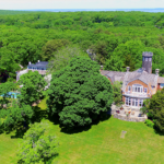 Christie Brinkley's Hampton home goes on Sale