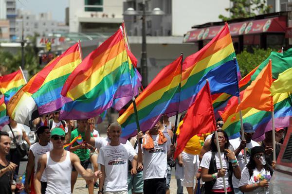 Photo of Scientific Research Debunks LGBT Propaganda?