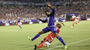 os-pictures-orlando-city-vs-new-england-revolu-044