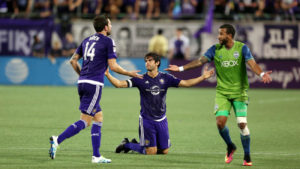 os-pictures-orlando-city-vs-seattle-sounders-2-015