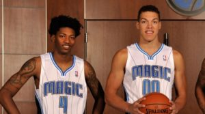 Aaron-Gordon-Elfrid-Payton-Rookies-Orlando-Magic