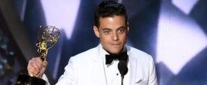 Rami-Malek-Emmys-Acceptance-Speech-Video-2016