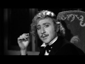 Young-Frankenstein-young-frankenstein-4185627-1024-768