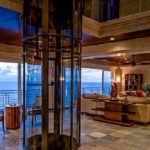 Tour of Justin Bieber Hawaii Rental