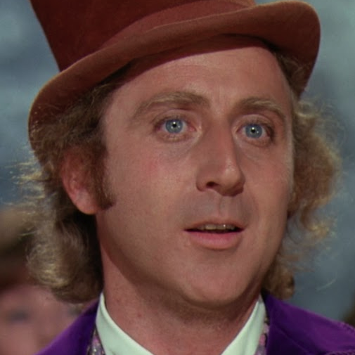 Photo of The World Mourns The Death Of Gene Wilder