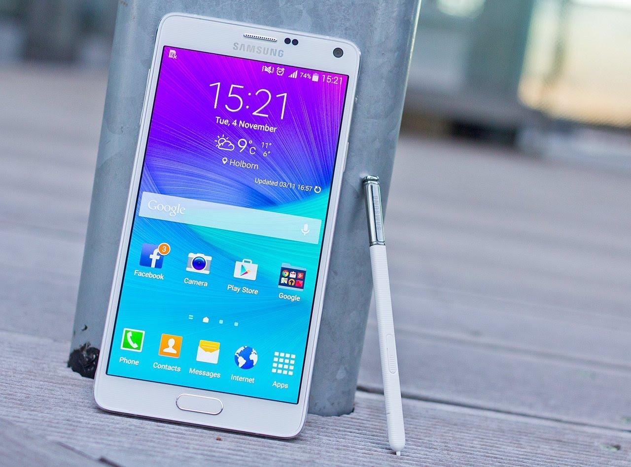 Photo of Samsung recalls millions of Galaxy Note 7