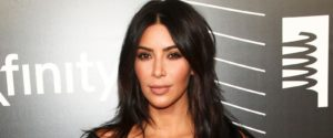 AP_kim_kardashian_01_as_161004_12x5_1600