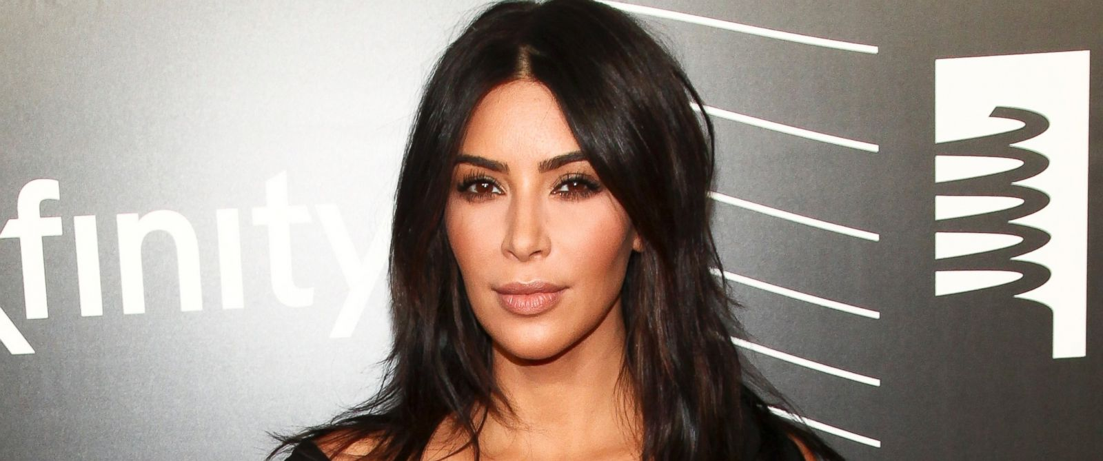 "Photo of ""Keeping Up With The Kardashians"" Is Not In Productions After Kim's Robbery"