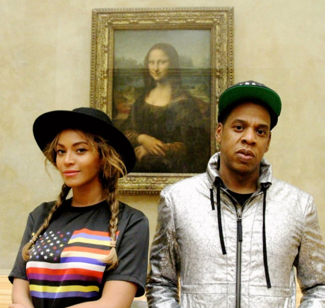 Photo of Jay Z and Beyonce Donate 15 Million to Rebuild Haiti