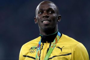 usain-bolt-kasi-bennett-vacation