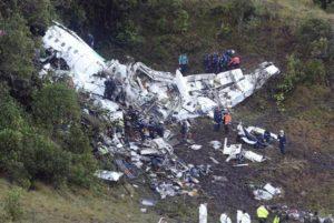 161129-colombia-plane-crash-mn-0735_45caaac58fc7ecde915c405a47abd1a8-nbcnews-ux-600-480