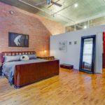 Adam Levine's New York Penthouse on Sale!